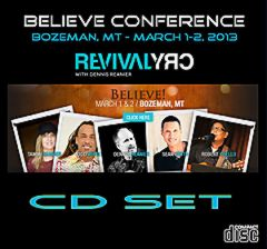 Believe Conference CD Cover BZN.jpg