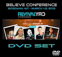 Believe Conference DVD Cover BZN.jpg