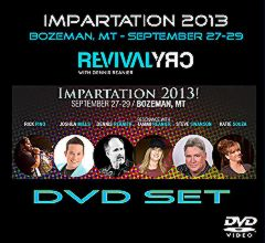 Impartation 2013 DVD Cover BZN.jpg