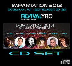Impartation 2013 CD Cover BZN.jpg