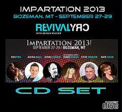 Impartation 2013 CD Cover BZN.jpg