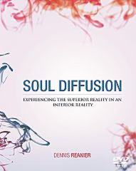 Soul Diffusion NEW DVD Logo.jpg