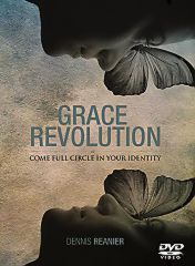 Grace Revolution DVD Logo.jpg