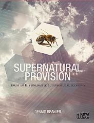 Supernatural Provision CD Logo.jpg
