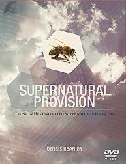 Supernatural Provision DVD Logo.jpg