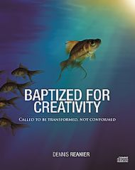 Baptized for Creativity CD Logo.jpg