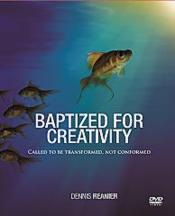 Baptized for Creativity DVD Logo.jpg