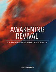 Awakeing Revival Store Image 861x1106.jpg