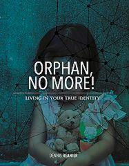 Orphan No More Store Image 861x1106.jpg