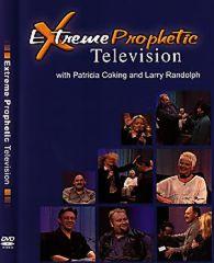 extremeprophetic_dvd.jpg