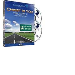 Christ%20In%20You%20Vol%202%20DVD%20Set.jpg