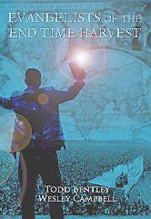 evangelist_endtime_v2.jpg