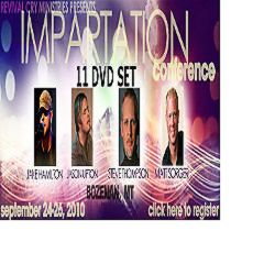 impartation2010%2011%20DVD%20SET%20T.jpg