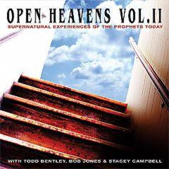 open_heavens_vol2.jpg