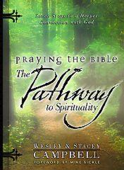 Pathway_to _spirituality_book.jpg