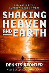 Shaking Heaven and Earth Cover (New - 72DPI).jpg