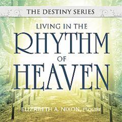 LivingInTheRhythmOfHeaven-CD.jpg
