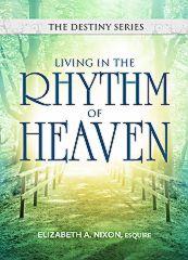 LivingInTheRhythmOfHeaven-DVD.jpg