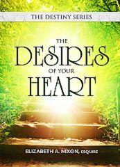 TheDesiresOfYourHeart-DVD.jpg