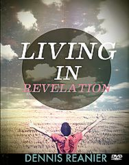 Living In Revelation DVD Logo.jpg