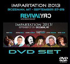 Impartation 2013 DVD Cover BZN.jpg