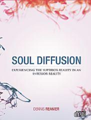 Soul Diffusion CD Logo.jpg
