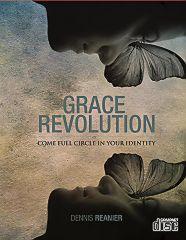Grace Revolution NEW CD Logo.jpg