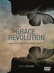 Grace Revolution DVD Logo.jpg