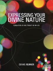 Expressing Your Divine Nature CD Logo.jpg
