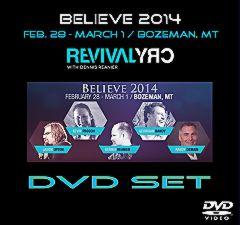 Believe 2014 Conference DVD Cover BZN.jpg
