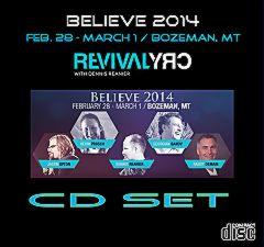 Believe 2014 Conference CD Cover BZN.jpg
