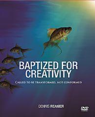 Baptized for Creativity DVD Logo.jpg