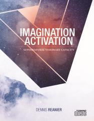 ImaginationaActivationCDLogo.png